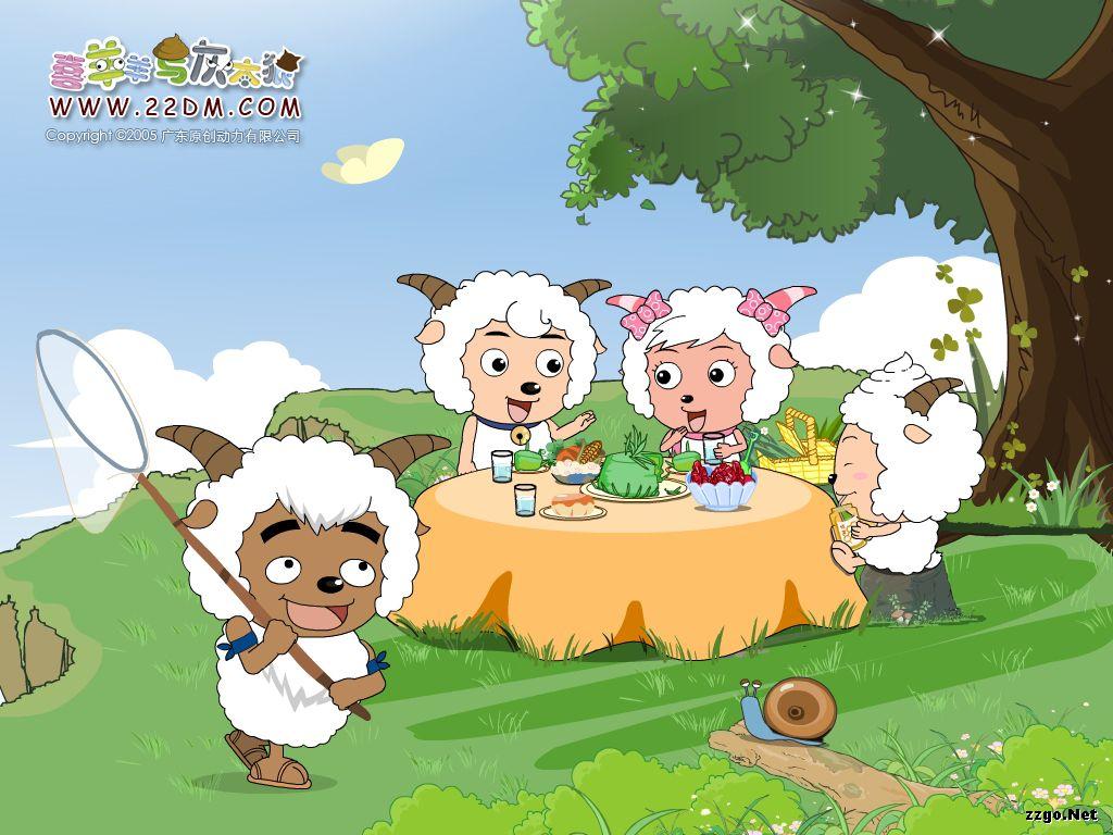 形象   喜羊羊简笔画:美羊羊4,幼儿园   美羊羊绣品   美羊羊qq头像