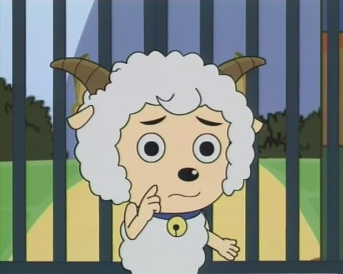 喜羊羊图片 9>_表情大全图片