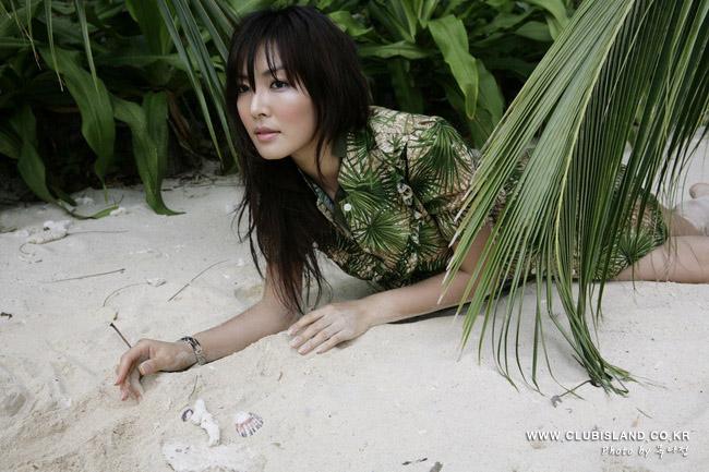 马惠丽金素妍菲律