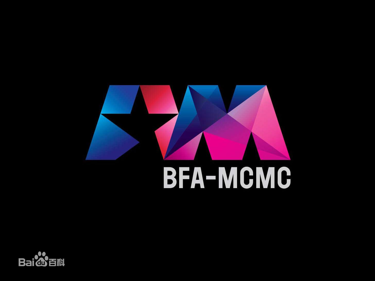 北京电影学院现代创意媒体学院图片