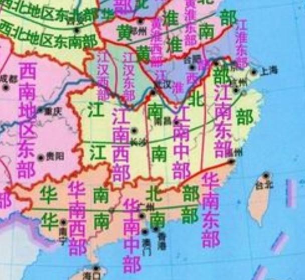 最明确的江南核心地带,大致只包括太湖周边的几个城市,如苏州,杭州图片