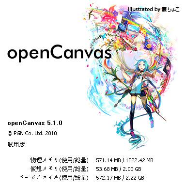 【IE9支持html5的canvas的toDataURL