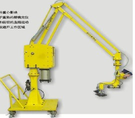 有多项专利,并拥有自主开发设计的助力机械手,机器人等一系列产品,20图片