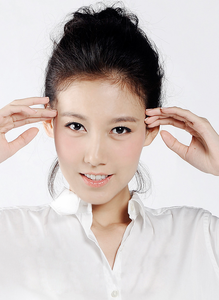 【美女】中国的50位美女明星z 美妙旋律吧