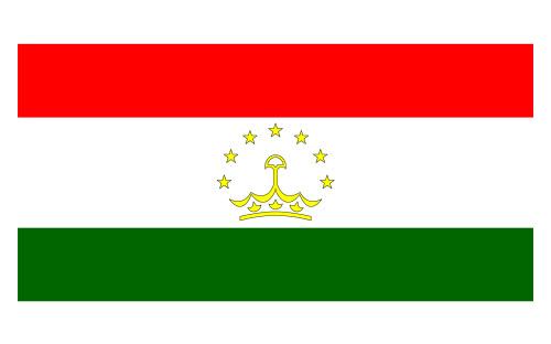 亚洲国家国旗_国家国旗图标及名称图片展示_国家国旗图标及名称