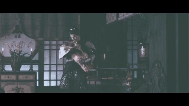 2013年,周渝民凭借在电视剧《彼岸1945》获得第48届台湾电视金钟奖山楂树之恋电视剧版图片