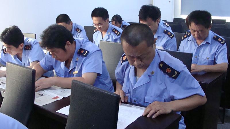 齐河县人事局_齐河乡镇邮政局招聘_齐河县人事局电话