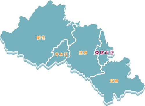 湖南地�_民国11年,(192     2)取销道制直属湖南省.