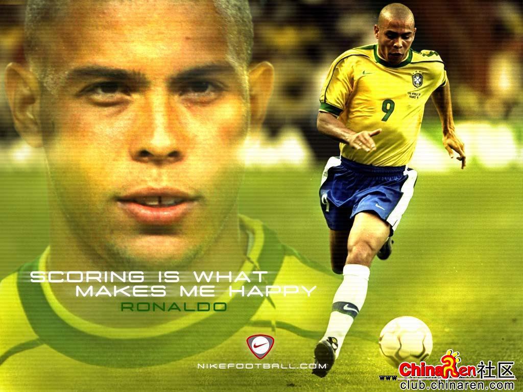 足球 最爱看的体育运动 最喜欢的体育明星 体育健身 Powered by Discuz