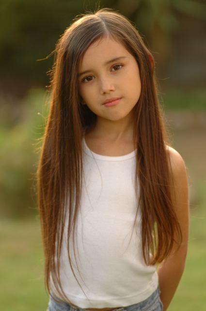 清纯14岁小萝莉发育 14岁小萝莉发育全部 14岁小萝莉发育图片