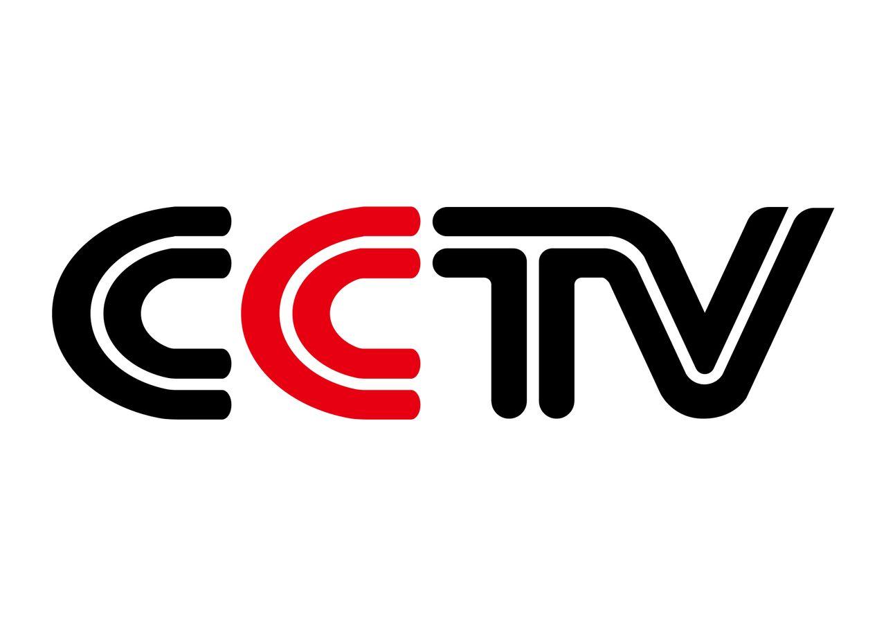 中央电视台直播 中央电视台新闻频道图片