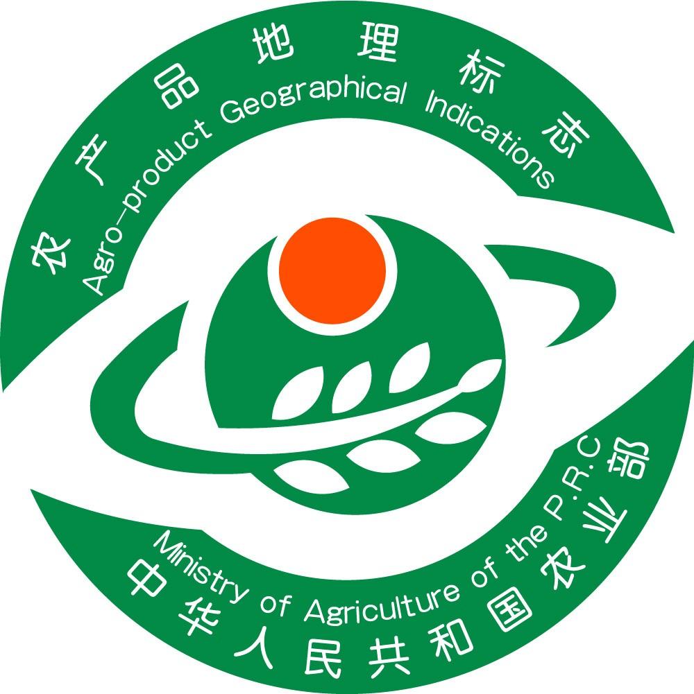 logo logo 标志 设计 图标 1000_1001图片