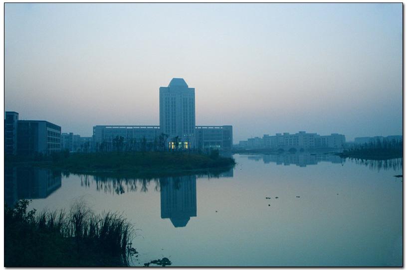 江南大学寝室图片图片大全 江南大学太湖学院的宿舍谁有照图片