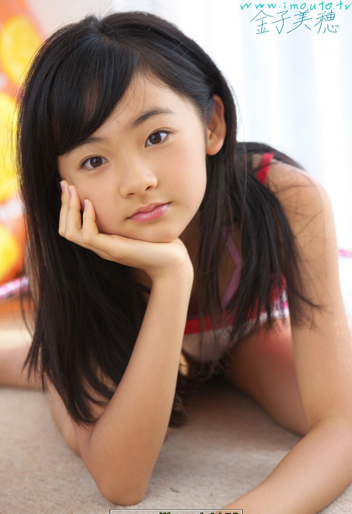 2014金子美穗19岁照片金子美穗2014年照片 金子美穗2014 ...