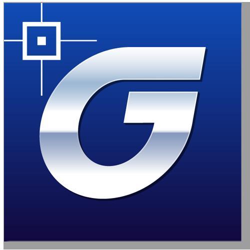 logo 标识 标志 设计 图标 500_500图片