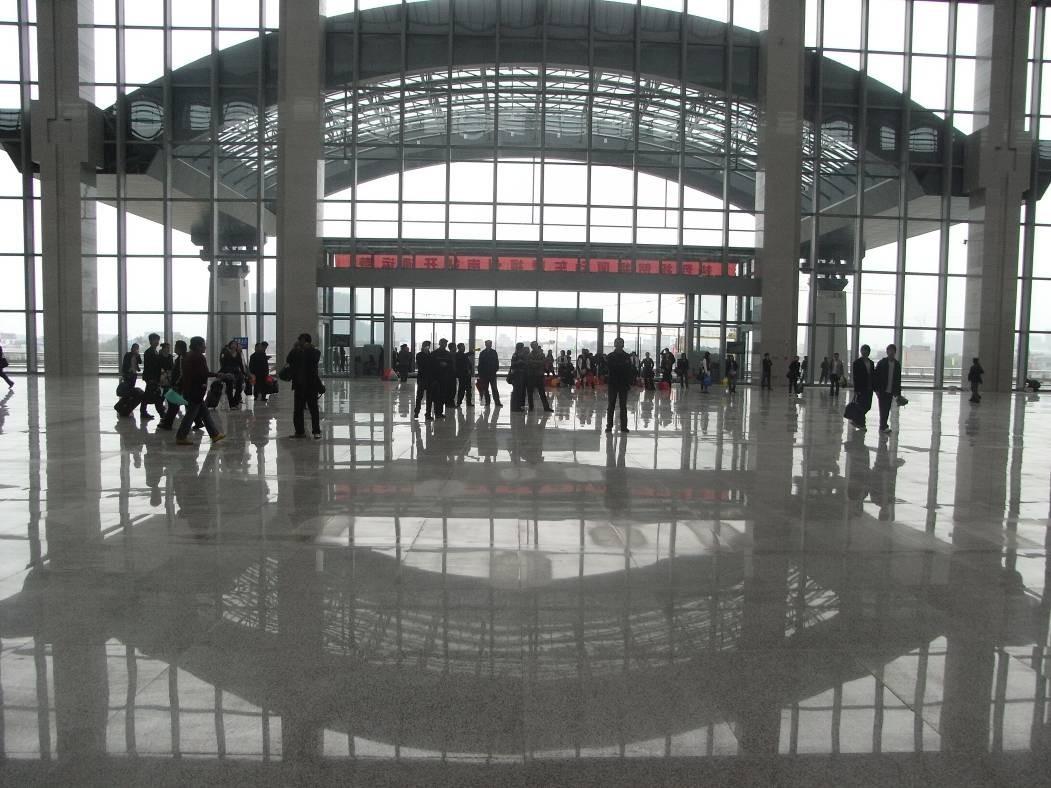 北京站站长王丽娟图片