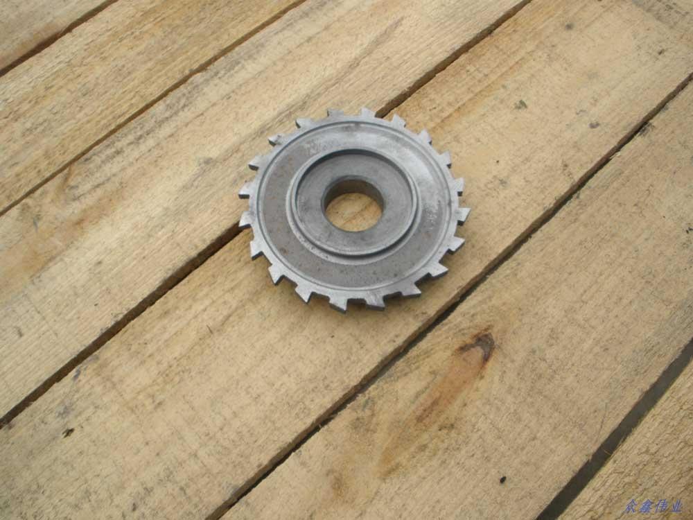>> 棘轮扳手;; 其它五金工具; 供应同步轮2图片