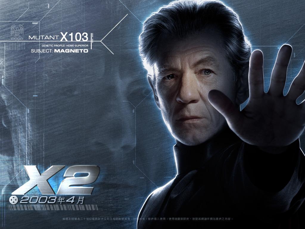老版的万磁王 xman影视剧照桌面壁纸高清图片