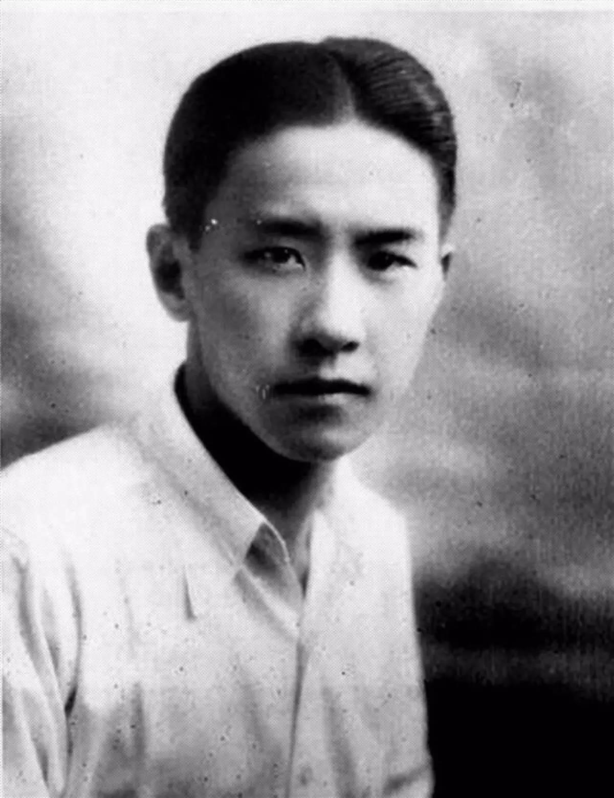 国歌作者_今人多有不知,溥侗还是大清国国歌的作曲者,词作者便是著名的严复.