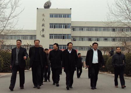 教育局办公网_沧州市教育局