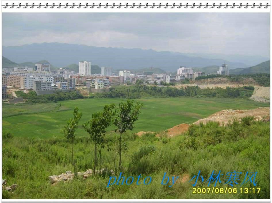 盘县红果规划图贵州盘县红果新城图盘县红果