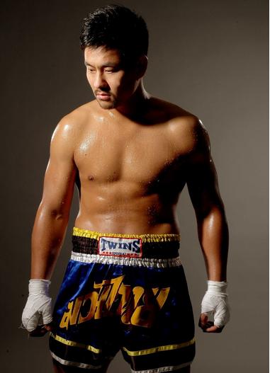 王洪祥,祖籍山东,2006年