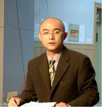 孟非南京零距离视频_孟非早期主持《南京零距离》