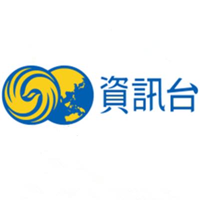 凤凰资讯logo_凤凰卫视资讯台
