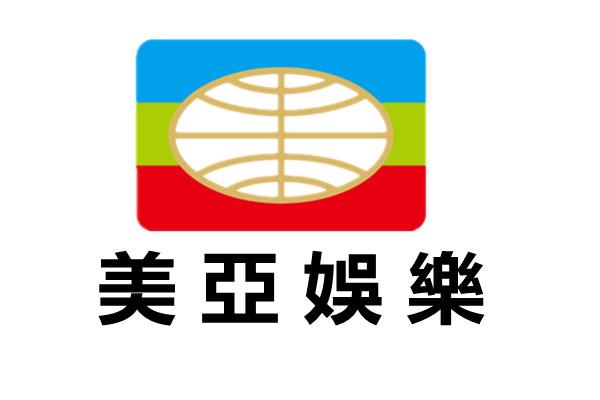 娱乐资讯_美亚娱乐资讯集团有限公司词条图册