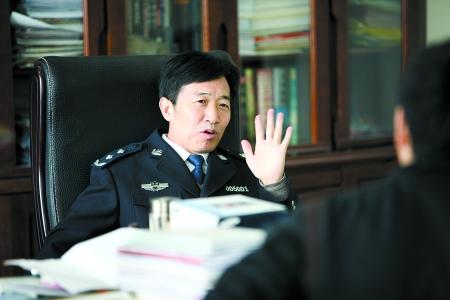 河南警察学院目前有郑州市俭学街校区,郑州市文劳路校区,郑州市
