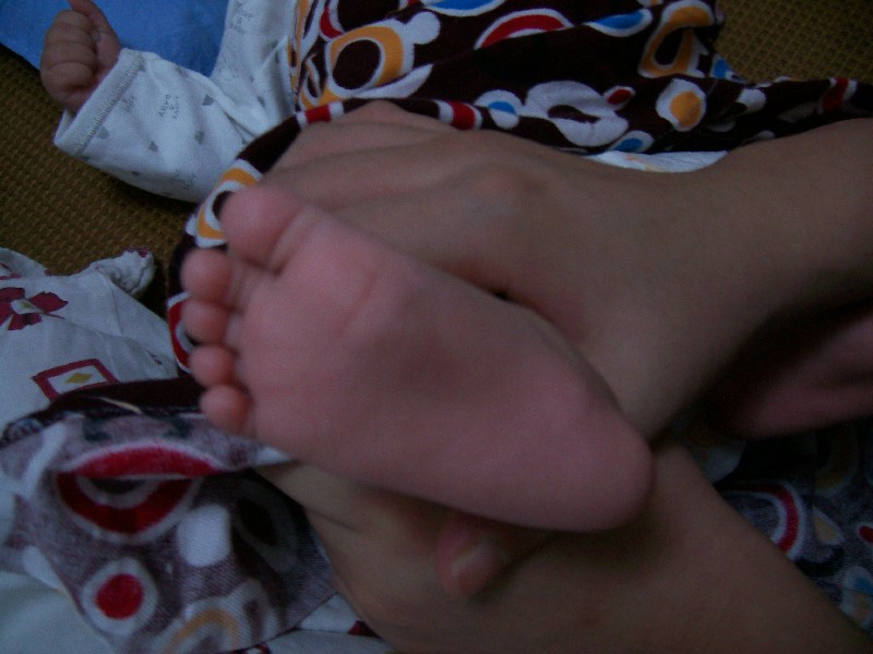 臭脚武汉臭脚女生闻女生臭脚美女的臭脚