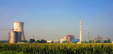 �Oy_微山湖矿业集团位于山东省微山县驩城镇,集团于2000年5月成立,是微山