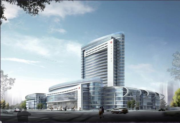 东营市龙海��c%_龙海市第一医院毗邻厦门经济特区,位于龙海市城区,隶属政府非营利性