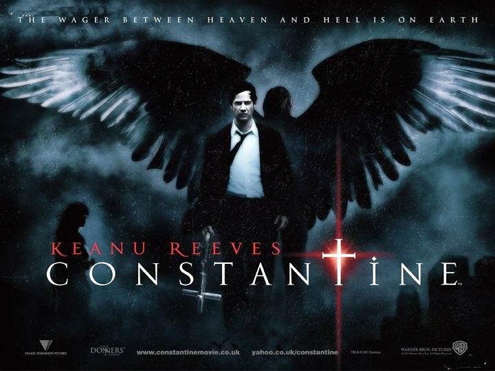 地狱神探撒旦_地狱神探康斯坦丁      2005   这其实是一部有关戒烟的公益电影(你信