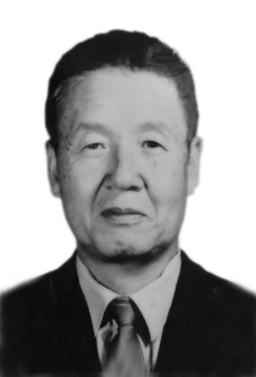 [转载]【云南宾川作家】 张旗_刘少林_新浪博客图片