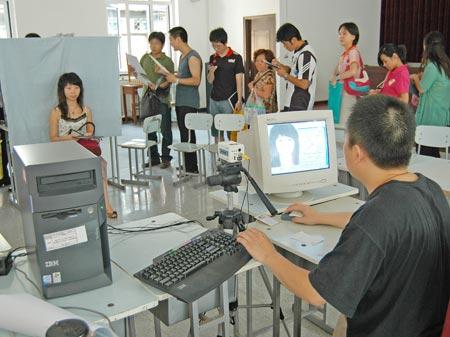 成人高考�zh�9`�z�Nj_成人高考
