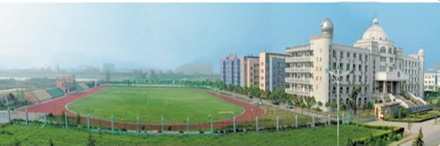 武汉市教育局审批,于2002年6月正式回到,是一所集初中,高中,小学高中梦见成立自己图片