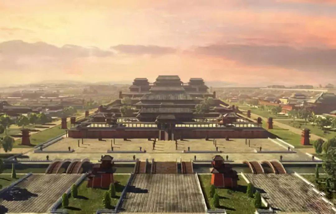 盛世为奴:汉朝时的奴隶与悲惨生活图片