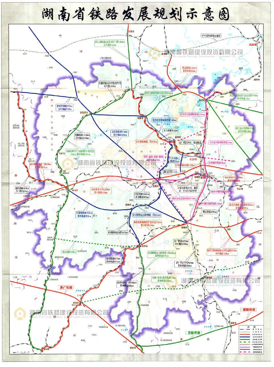 铁 规划 图 江西 赣州 高 铁 规划 图 图片