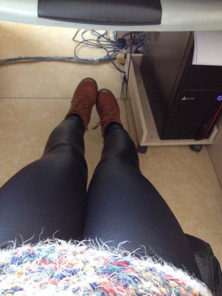 健美裤吧_回复于健美裤吧2014-10-19