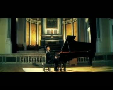 手卷钢琴视频