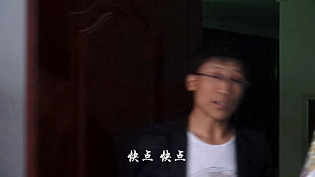 四川方言版搞笑视频