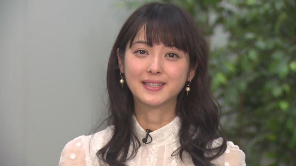 ko video jp