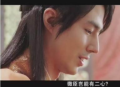 宋智孝霜花店吻戏视频
