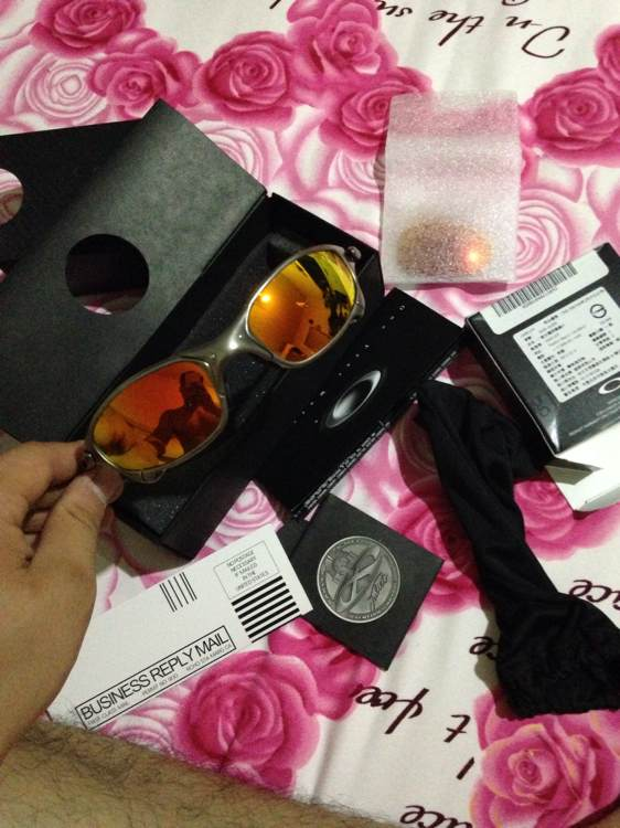 valve oakley eyeglasses  oakley_