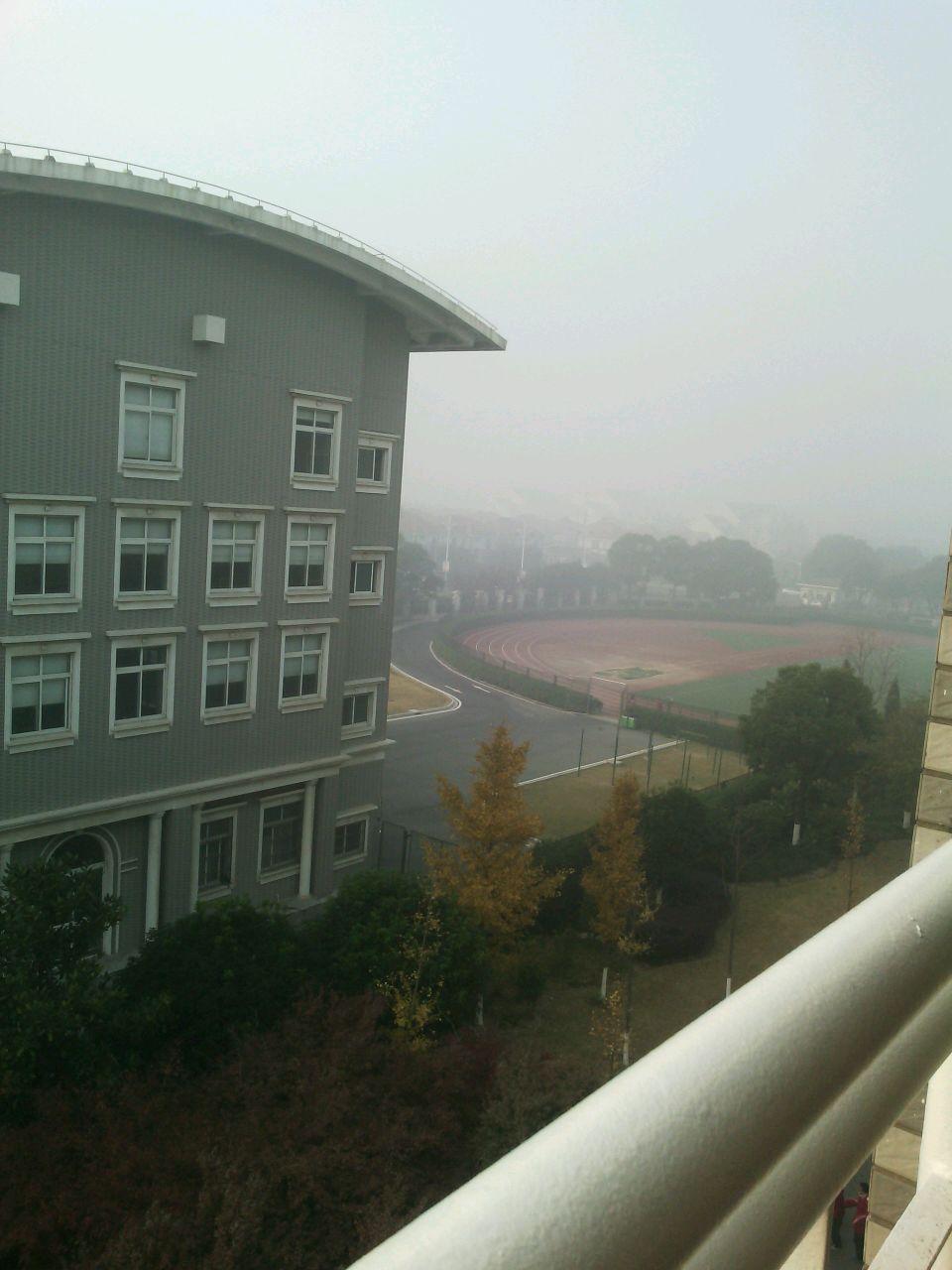 松江区新桥中学_松江区新桥中学的频道