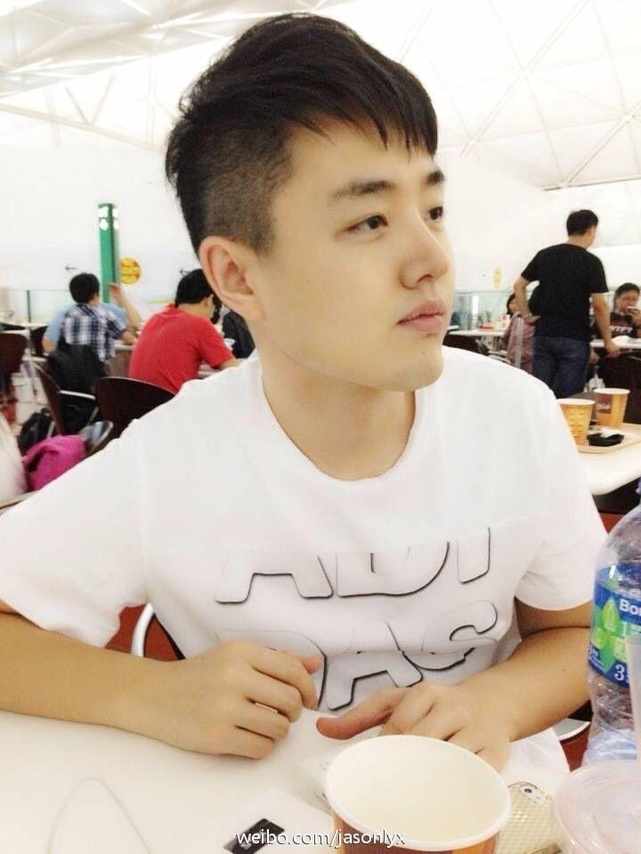 <font color=red>刘雨鑫jason</font>吧_百度贴吧