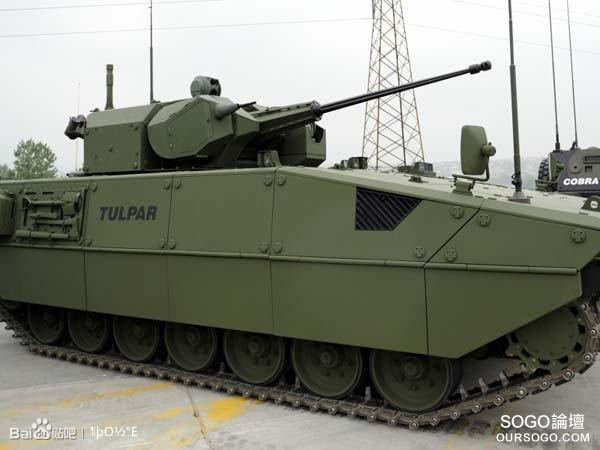 TULPAR1