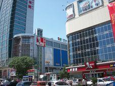 沧州市区吧 百度贴吧 高清图片
