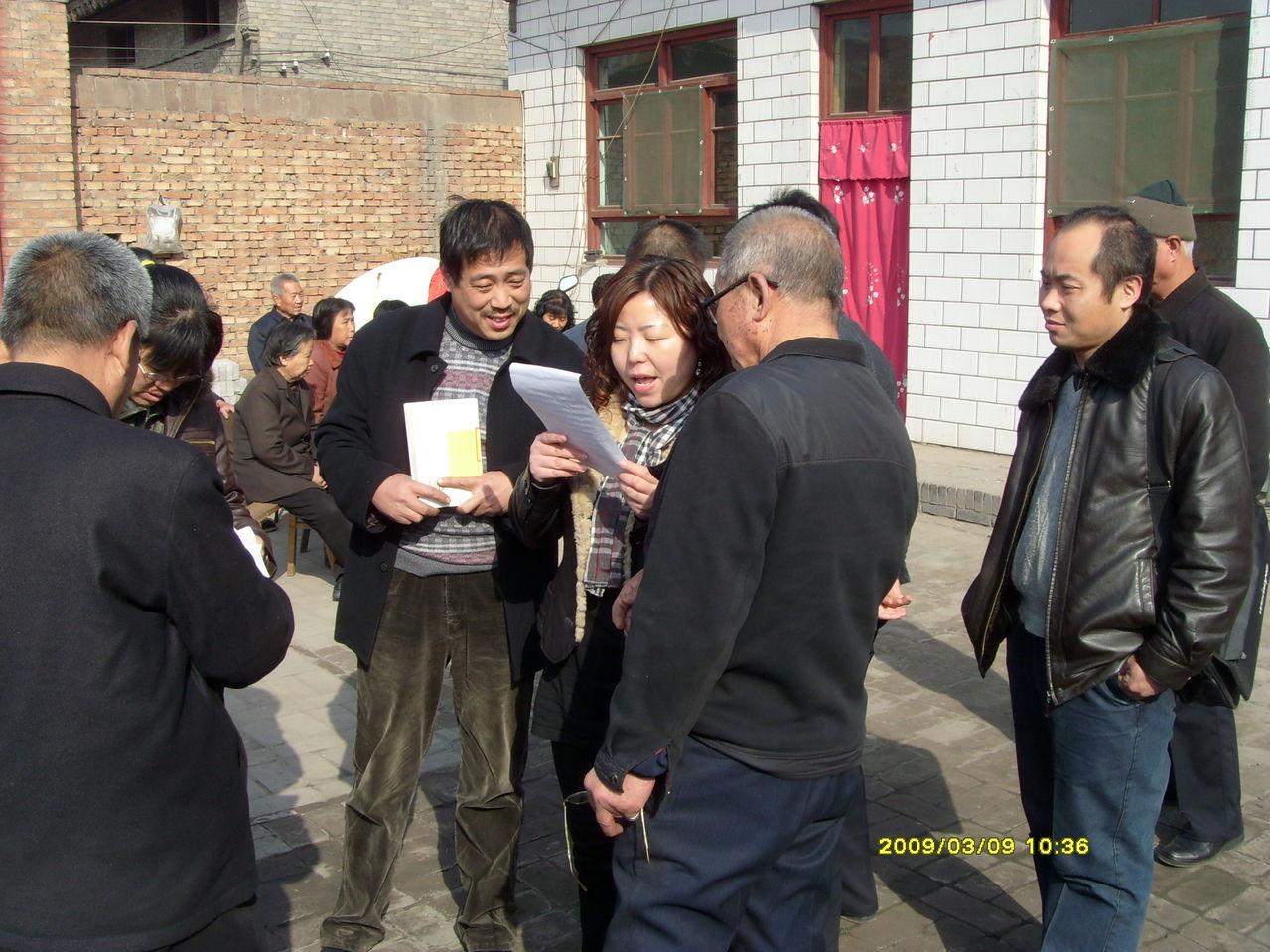 襄汾县地图_襄汾县人口